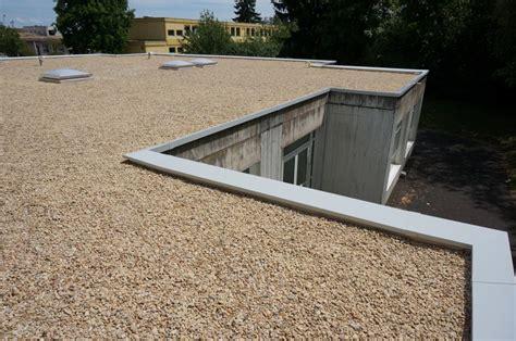 toiture de terrasse en bois 8 toiture macon macon etancheite 233tanch233it233 bourg en kirafes