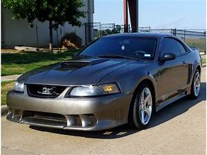 2002 Ford Mustang GT for Sale | ClassicCars.com | CC-1138639