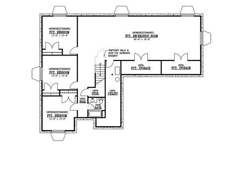 newbury model home  rainey homes  homes  utah