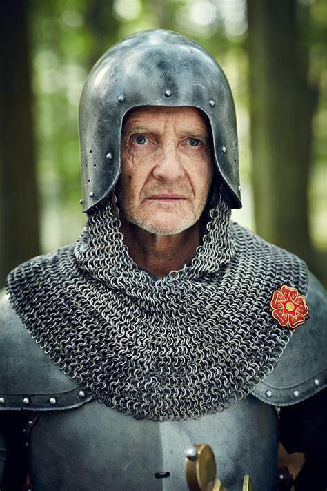 the hollow crown henry vi part margaret of anjou
