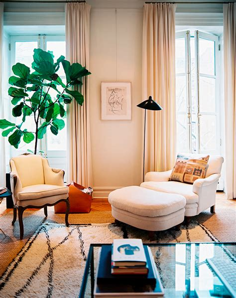 Cool Sophisticated New York Apartment by Cool Sophisticated New York Apartment Traditional Home