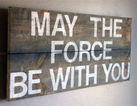 25+ Best Ideas About Star Wars Bedroom On Pinterest