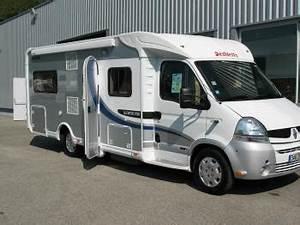 Argus Fr Gratuit : argus camping car gratuit site de voiture ~ Maxctalentgroup.com Avis de Voitures