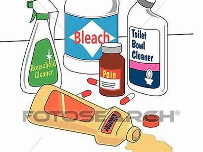 Clipart Household Chemical Cleaning Webstockreview Dairy Milk
