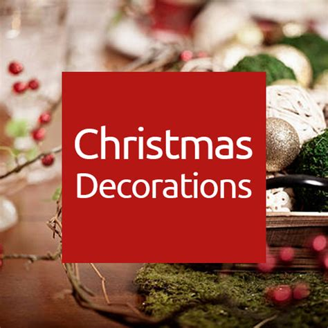 christmas decorations sams warehouse hallow keep arts