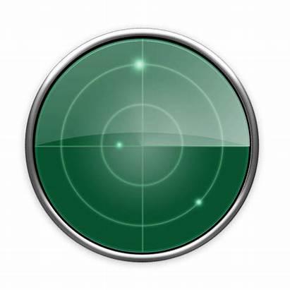 Radar Quirk Hero Fanon Academia Revision