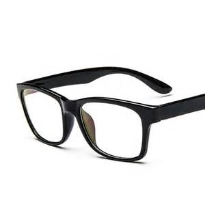 square glasses frames popular big square glasses frames buy cheap big