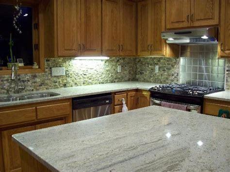 ceramic tile designs for kitchen backsplashes ceramic tile backsplash kitchen