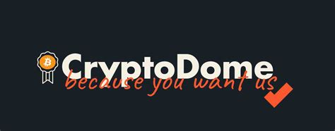 Its design is public, nobody owns or controls bitcoin and everyone can take. Portugal Bitcoin - surfing holiday - pay with Bitcoin ...