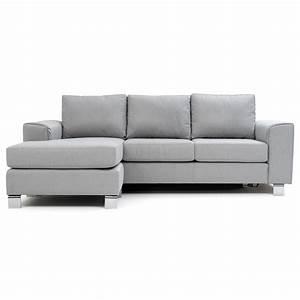 sofa lit a vendre montreal sofa the honoroak With sofa lit