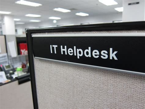 lipscomb it help desk it helpdesk department winson ng e portfolio
