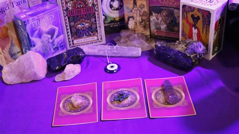 With the intention of obtaining the tarot advice for pisces 2021, considering the annual astrological climate, the rider waite smith deck was used, and the version of the astrological reading, in which a card is selected for each of the houses or sectors, which make up the astral wheel. ♓️ PISCES Love Tarot Card Reading🔮 Um, OMG Tarot   Reading ...