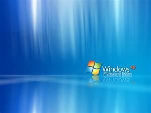 Windows XP Wallpapers