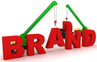 Brand Equity Analysis & Longterm Marketing Effects