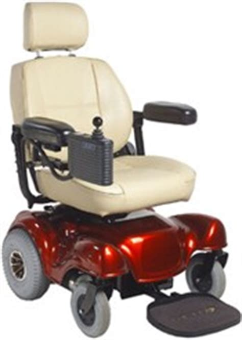 mobility scooter repair miami power chair service