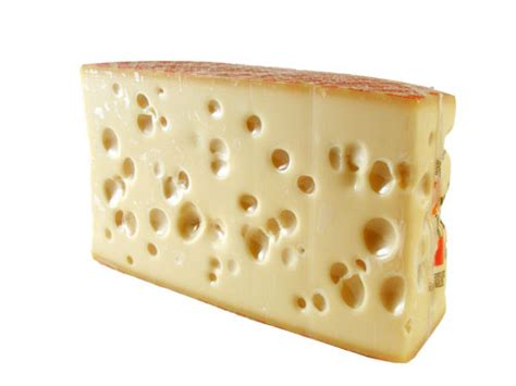 emmental cheese distribution and trade of imported cheeses brie edamer emmental feta gruyere
