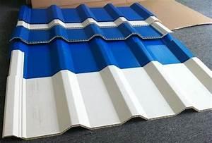 Coperture tetti in pvc Rivestimento tetto Caratteristiche delle coperture tetti in pvc