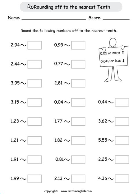 printables of math for grade 4 online geotwitter kids
