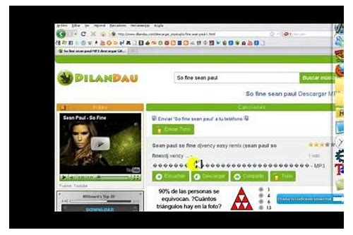 descargar mp3 akalmand mp3 download