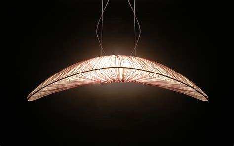 high end lighting designer len und design leuchten aqua gallery