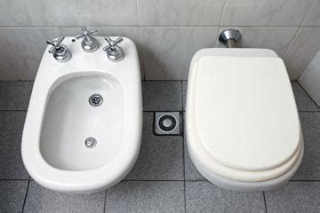 Whats A Bidet - what is a bidet a brief synopsis the boho traveller