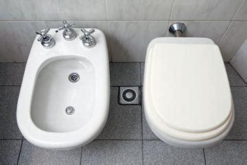 Bidet  Sanitär Und Armaturen Einebinsenweisheit
