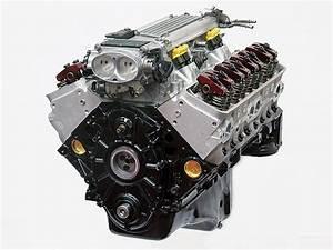 Wiring Diagram For 1995 Camaro Lt1 Engine In