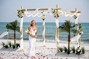 whiteazalea simple dresses simple beach wedding dress With simple beach wedding ideas