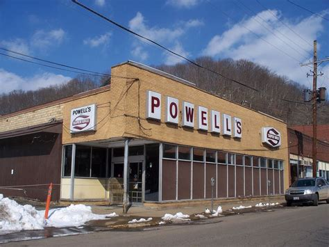 Boat Store Columbus Ohio by 42 Best Meigs County Ohio Images On Columbus