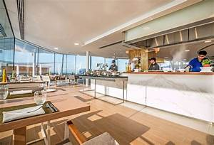 Step, Inside, Burj, Al, Arab, And, Fall, In, Love, With, This, Luxury, Restaurant