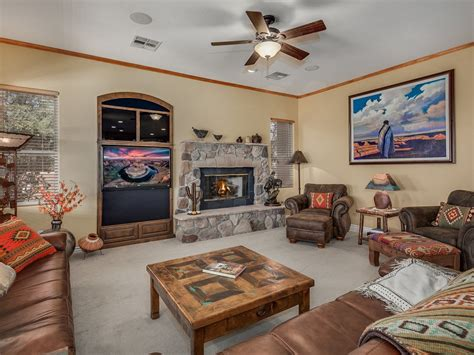 012living Room  Homes For Sale & Real Estate In