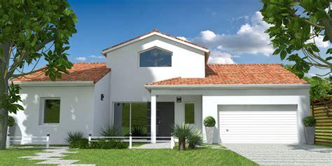 constructeur maison bois loire atlantique constructeur maison bois loire atlantique ventana