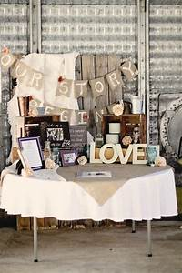 55 Chic-Rustic Burlap and Lace Wedding Ideas Lace