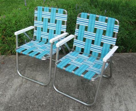 21 amazing sunbeam patio chairs pixelmari