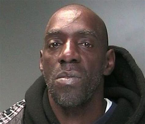 list of known offenders addresses cops riverhead offender failed to register address