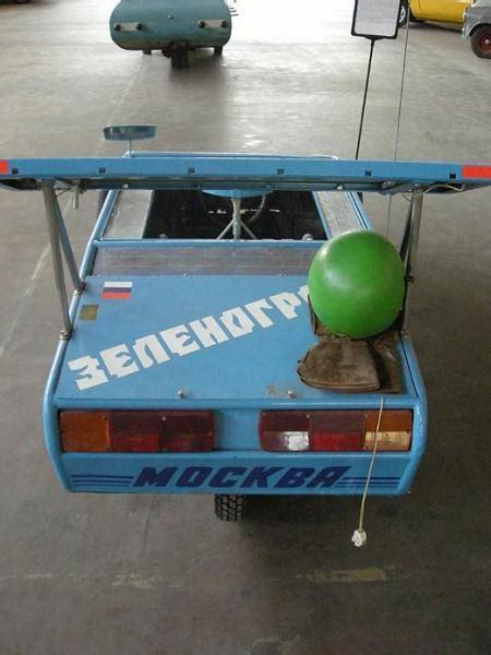 электросамокат за 3000 рублей