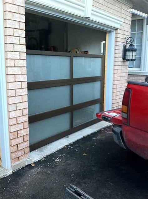 Garage Doors Ontario by Doors Ontario Welcome To The Doors Open Ontario Website