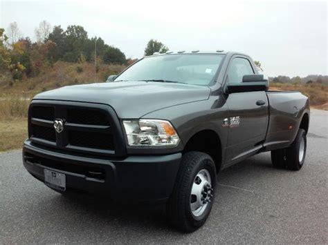 Ford Truck Gas Mileage by Diesel Trucks Diesel Trucks Gas Mileage