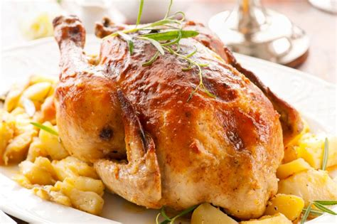 comment cuisiner des blancs de poulet comment cuisiner le blanc de poulet 9 é