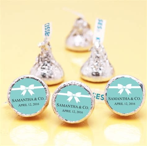 Tiffany Blue Personalized Hershey's Kisses  Bride & Co. Wedding Destinations October. Discount Wedding Dresses Scotland. Wedding Dresses Regina. Wedding Planners Winston Salem. Wedding Dress Boutiques Bristol. Cheap Wedding Dresses Denver Co. Wedding Organizer Jogja 2016. Wedding Invitation Design Ideas Uk