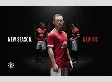 Keren! Logo Chevrolet Kini Ada di Jersey Manchester United Carmudi Indonesia