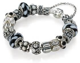 Pandora Charm Bracelet Ideas