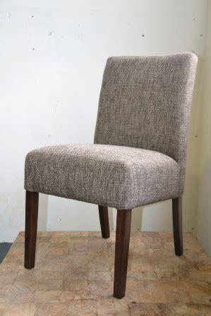 uitverkoop eames stoelen stoelen met armleuning goedkoop free uitverkoop van