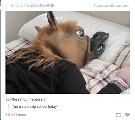 Horse Head Meme - image 786584 horse head mask know your meme