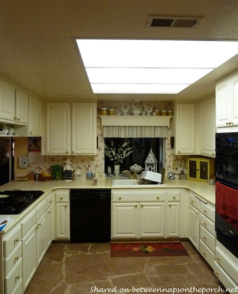 Kitchen Renovation Great Ideas For Smallmedium Size Kitchens. Better Homes And Gardens Country Kitchen Ideas. Color Ideas Hair. Art Ideas Using Recycled Materials. Makeup Ideas Night Out