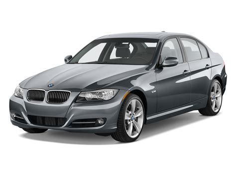 Bmw 3 Series Sedan Backgrounds by 2011 Bmw 3 Series Reviews Test Drives Green Car Reports