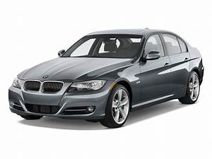 Bmw Serie 3 2011 : 2011 bmw 3 series reviews test drives green car reports ~ Gottalentnigeria.com Avis de Voitures