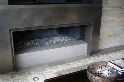 Limestone & Marble Fireplaces - Stone Center Portland, OR