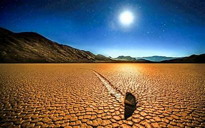 Desert Resolution Res Wallpapers Awesome Allhdwallpapers