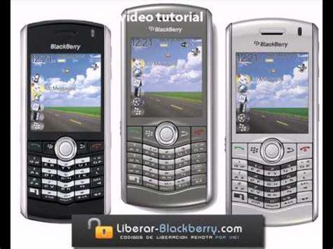 you may files here descargar whatsapp para blackberry 8100